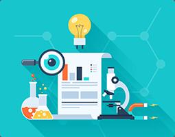 Batxillerat de Ciències i Tecnologia