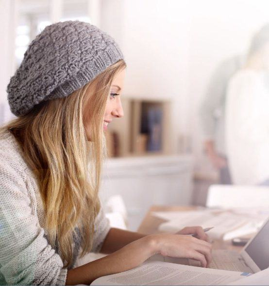 CFGS Administración y Finanzas Online