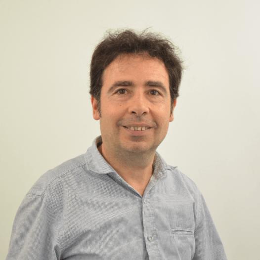 Juan Carlos Chicharro