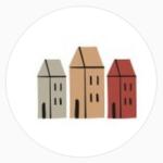 Logo Cases Singulars