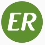 Logo Escapada Rural