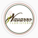 Floristeria Navarro