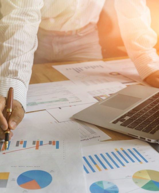 CFGS Marketing y Publicidad Online