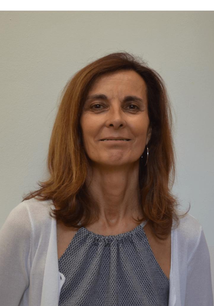 Montserrat Colomer