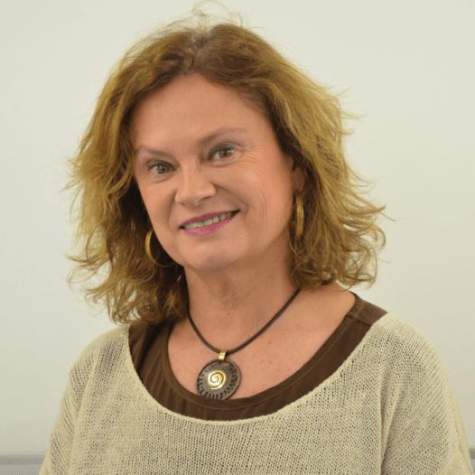 Núria Prat