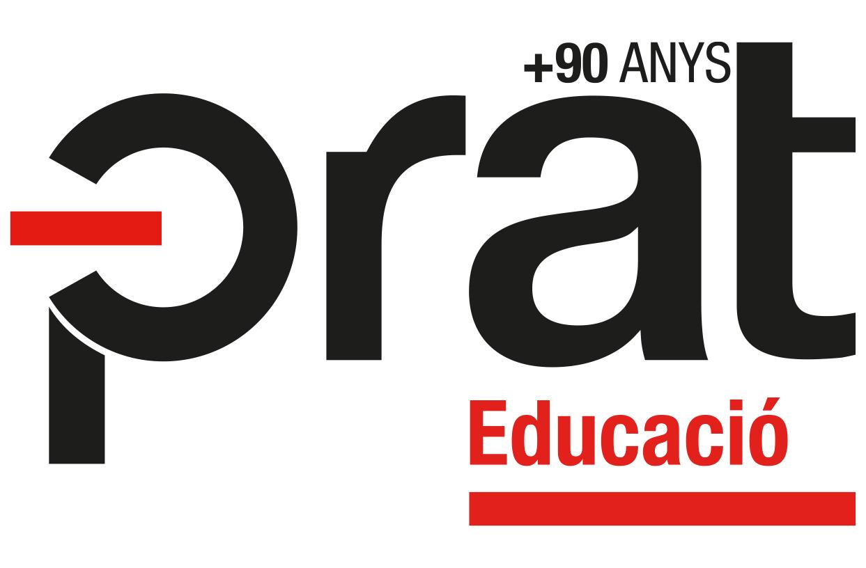 """Alumnes de Centre d'Estudis Prat entre els més de 350 estudiants """"Forma't al Port"""""""