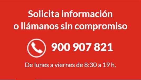 Solicita_Informacion