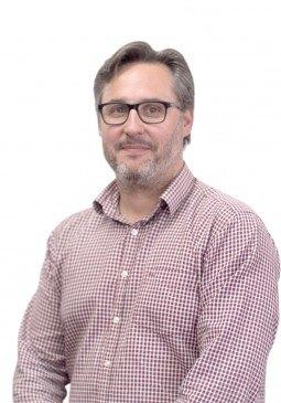 Luis_García
