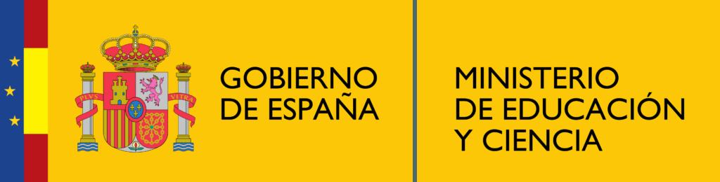 Ministerio_de_Educación_y_Ciencia