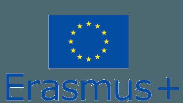 Resultado de imagen de logo erasmus +