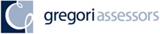 gregori-assessors
