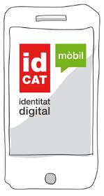 idcat_mobil