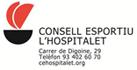 logo-consell-esportiu-hospitalet