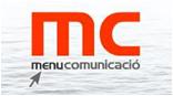 menu-comunicacio