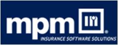 mpm-software