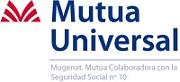 mutua-universal-leyenda