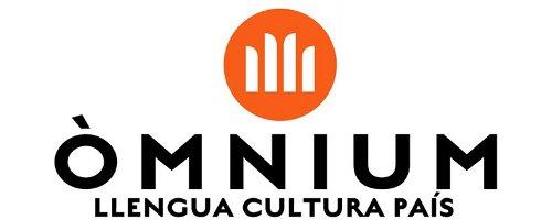 omnium-cultural