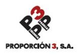proporcion-3