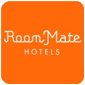 room-mate-hotels