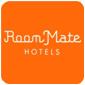 room-mate-hotels
