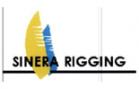 synera-rigging