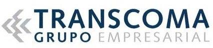 transcoma_logo