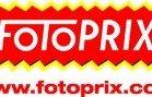 105fotoprix