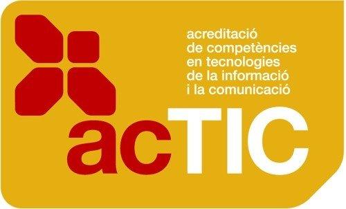 logo-actic