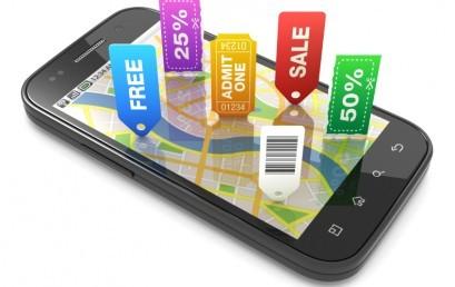 biznessapps.com_blog_wp-content_uploads_2013_02_Offering-Mobile-Coupons