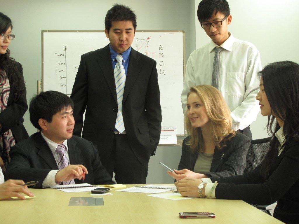 www.livethelanguage.cn-business