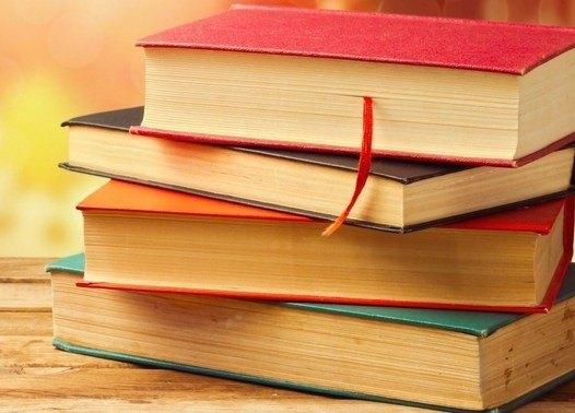 Llibres de Text Cicles Formatius curs 2016-2017