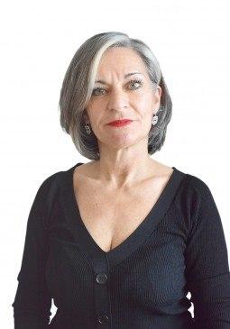 Pilar_Gobierno_v2