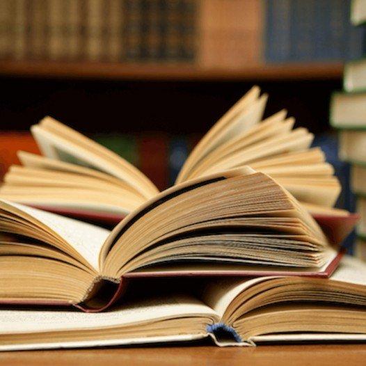 Llibres de text Cicles Formatius de Grau Superior | Curs 2018-2019