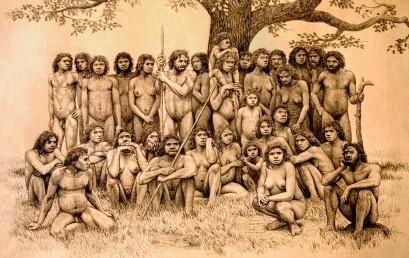 """Noves evidències sobre la dieta de """"l'Homo antecessor"""" d'Atapuerca en l'estudi on participa la professora Laura Martínez"""