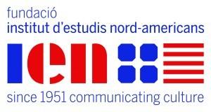 logo_ien_segell