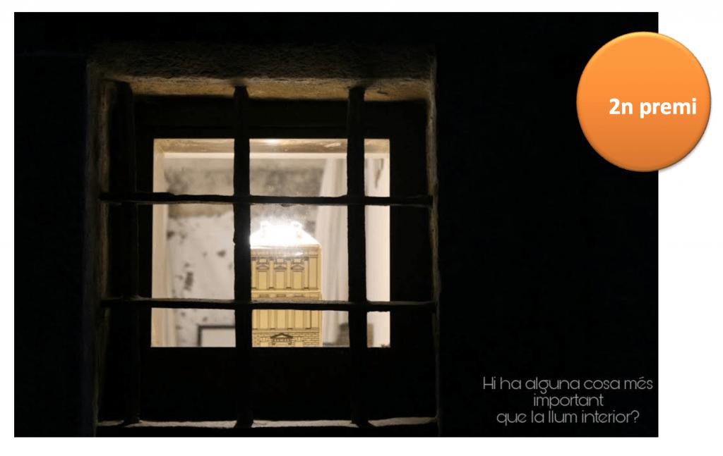 2n Premi Fotofilosofia