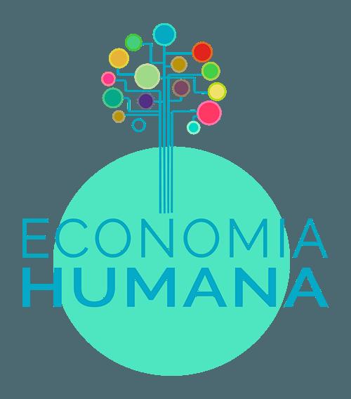 EconomiaHumana