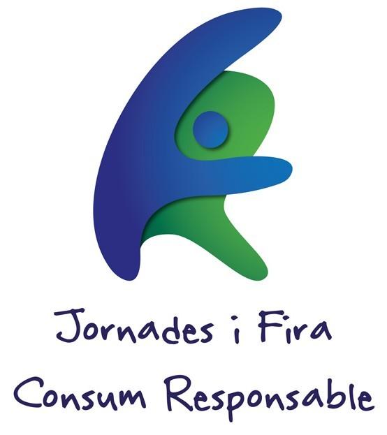 Jornades i Fira de Consum Responsable