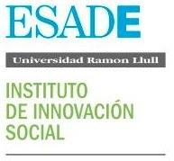 IDIS ESADE logo_es_ES