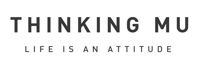 Logo THINKING MU (2)