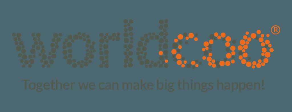 WORLCOO_logo