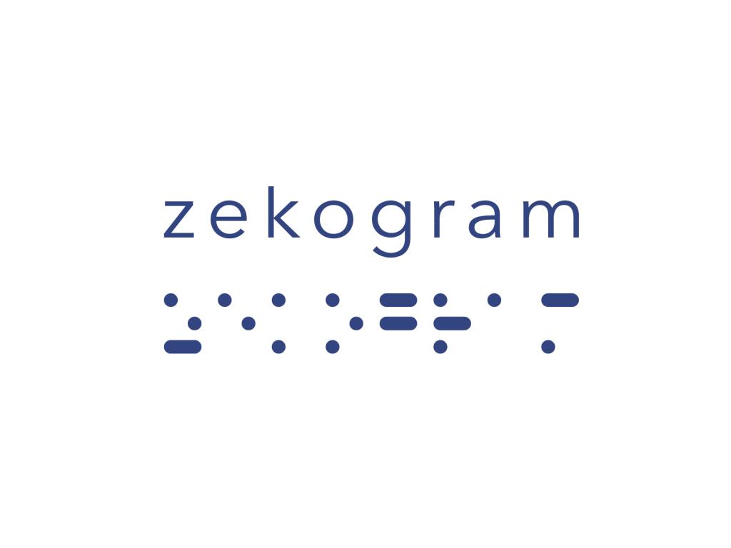 Zekogram_logo