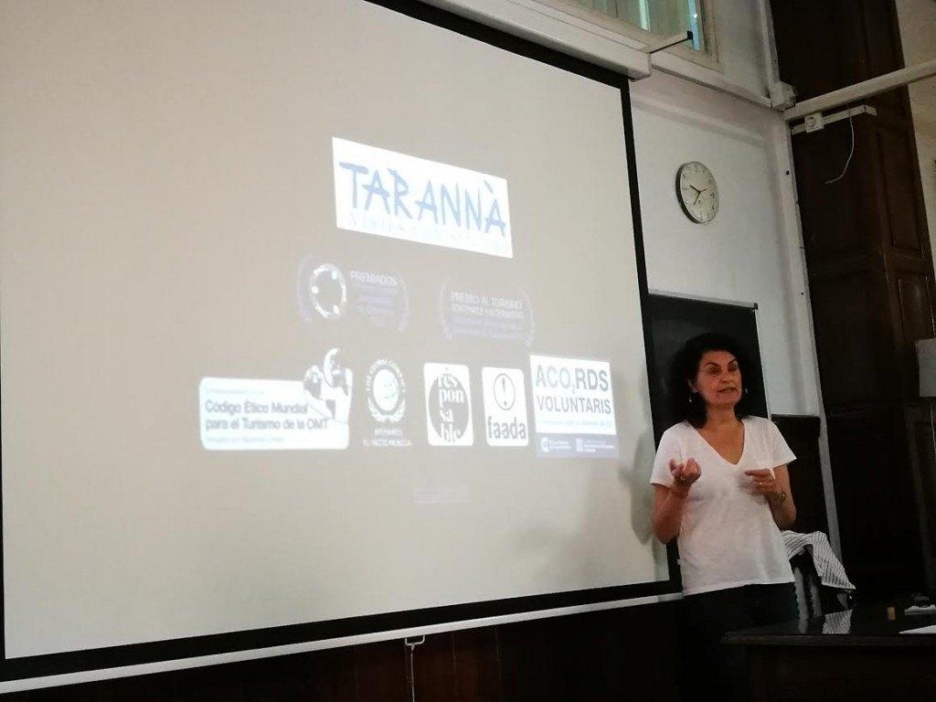 Taranna4