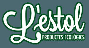 logo ESTOL