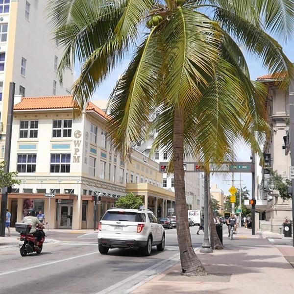 DowntownMiami_18
