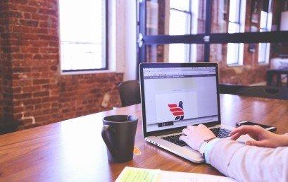 Perquè estudiar formació professional online?