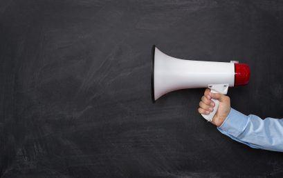 Manifest a favor de la llibertat d'expressió i els drets fonamentals