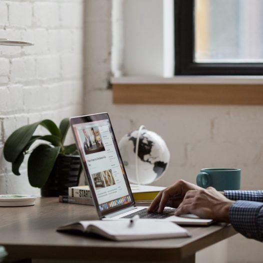 4 razones para cursar tus estudios online