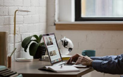 4 raons per cursar els teus estudis online