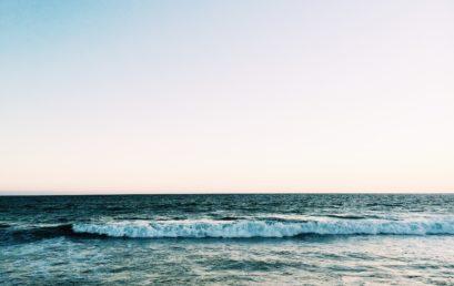 Nota de Condol – Lluïsa Clarós